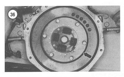 3GMD drive disc.JPG