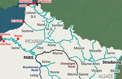 Click image for larger version  Name:NORTHERN FRANCE.jpg Views:639 Size:61.2 KB ID:50366