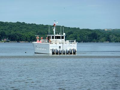 Chesapeake 018.jpg