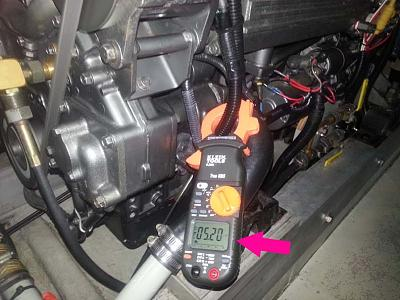 Click image for larger version  Name:Clamp-meter.jpg Views:51 Size:89.3 KB ID:50512