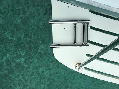 Click image for larger version  Name:Swim Ladder.jpg Views:220 Size:73.2 KB ID:50637