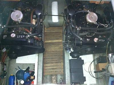 Click image for larger version  Name:1-3-15 Engines.JPG Views:170 Size:144.7 KB ID:50644