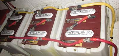 Click image for larger version  Name:Battery cables 001.jpg Views:372 Size:171.2 KB ID:50647