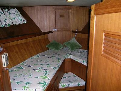 forward cabin.jpg