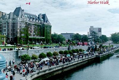 Click image for larger version  Name:harbor walk  how cool copy.jpg Views:51 Size:74.5 KB ID:5119