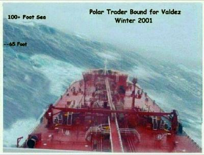 Click image for larger version  Name:port bow-2.jpg Views:121 Size:90.1 KB ID:512