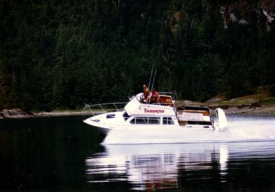 Click image for larger version  Name:Tsonoqua Turn.jpg Views:119 Size:116.3 KB ID:51249