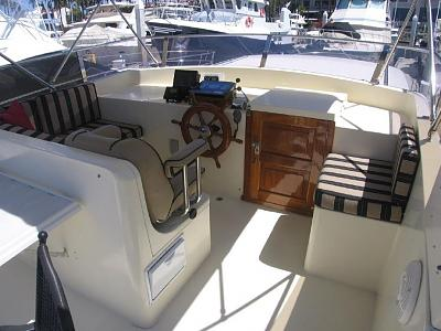 Click image for larger version  Name:mIkelson Roughwater 41 Helm.jpg Views:210 Size:99.8 KB ID:51270