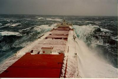 Click image for larger version  Name:wet deck.jpg Views:111 Size:19.5 KB ID:514