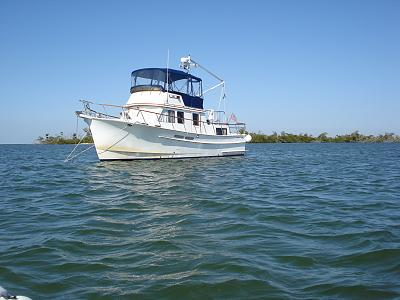 Click image for larger version  Name:Pelican Bay Gumbo anchored.jpg Views:57 Size:121.6 KB ID:51415