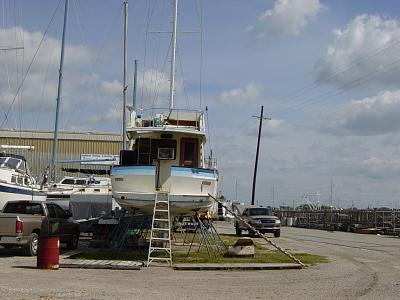 Click image for larger version  Name:sailboat flying bridge 004.jpg Views:91 Size:182.2 KB ID:5172