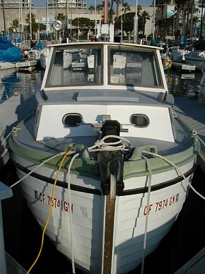 Click image for larger version  Name:Boat from the front.jpg Views:55 Size:136.4 KB ID:51911