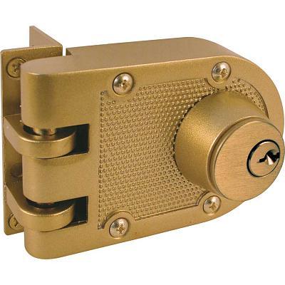 Click image for larger version  Name:36-sliding-door-lock-bar.jpg Views:100 Size:64.5 KB ID:52271