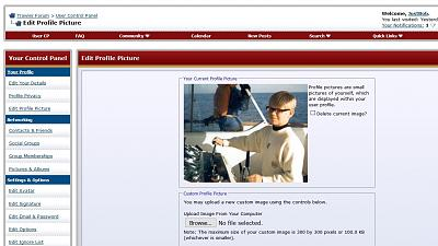 Click image for larger version  Name:tfpicture.jpg Views:105 Size:98.2 KB ID:52303