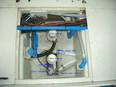 Click image for larger version  Name:Pump layout.jpg Views:153 Size:74.8 KB ID:52336