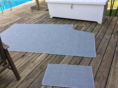 Click image for larger version  Name:floor covering.jpg Views:113 Size:84.0 KB ID:52571