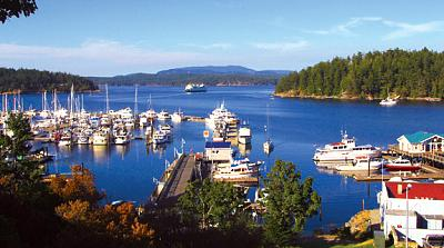 Click image for larger version  Name:friday-harbor-cruises.jpg Views:81 Size:92.3 KB ID:52693