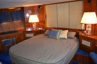 Click image for larger version  Name:Master cabin.jpg Views:107 Size:107.2 KB ID:52760