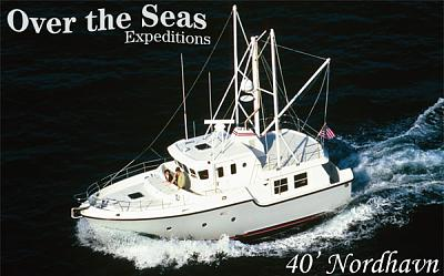 Click image for larger version  Name:overtheseas.jpg Views:81 Size:63.3 KB ID:53106