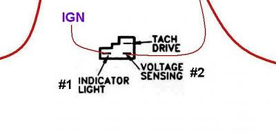 Click image for larger version  Name:Delco 3 wire plug.jpg Views:173 Size:17.2 KB ID:53214