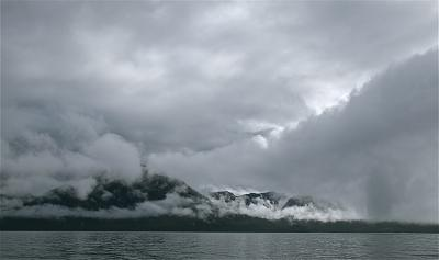 Click image for larger version  Name:Douglas Channel Clouds.jpg Views:58 Size:50.0 KB ID:53290