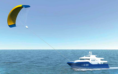 Click image for larger version  Name:skysails-boat.png Views:66 Size:121.4 KB ID:53386