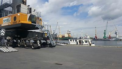 Click image for larger version  Name:Churchill dock 1.jpg Views:412 Size:96.1 KB ID:53397
