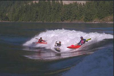 Click image for larger version  Name:kayaking the skookumchuck.jpg Views:124 Size:36.0 KB ID:534