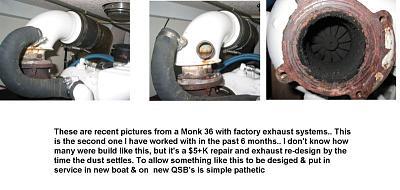 Monk 36 doomed to fail exhaust mixer.jpg