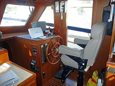 helm chair-1.jpg