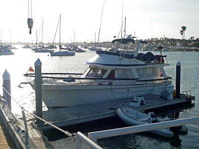 cantina @ byc dock-1.jpg