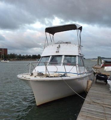 ebay boat.jpg