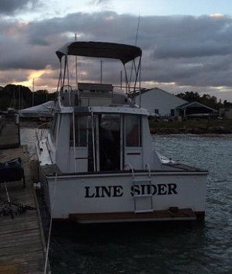 ebay boat pic 2.jpg