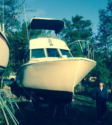 Click image for larger version  Name:ebay boat pic 3.jpg Views:112 Size:58.2 KB ID:53729