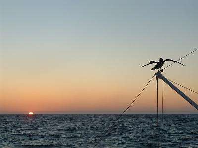 30 sunset.jpg