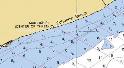 Click image for larger version  Name:schooner.JPG Views:136 Size:27.9 KB ID:54295