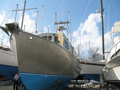 boat 2008 045.jpg