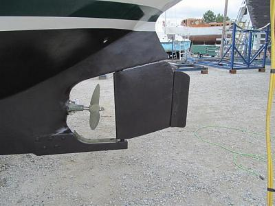 Click image for larger version  Name:new rudder profile.JPG Views:49 Size:89.1 KB ID:54376