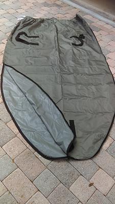 Dinghy Bag.jpg
