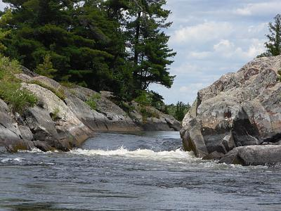 Click image for larger version  Name:A Bad river rapidsSDC15009.jpg Views:207 Size:189.7 KB ID:54520
