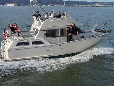 pgii op cruise 2011.jpg
