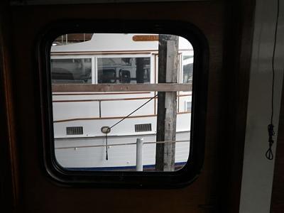 boat 2011 006.jpg