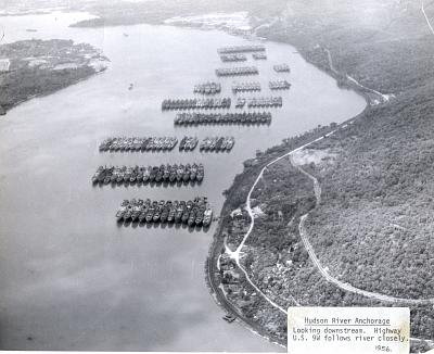 Click image for larger version  Name:Hudson-River-Anchorage-1956.jpg Views:45 Size:147.2 KB ID:55545