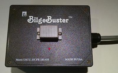 Click image for larger version  Name:bilgebuster.jpg Views:104 Size:104.6 KB ID:56195