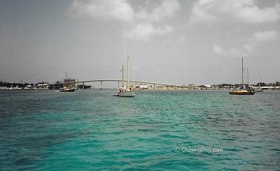Click image for larger version  Name:Nassau Harbour 1991.jpg Views:178 Size:163.1 KB ID:56235