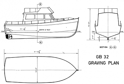 Click image for larger version  Name:Graving Plan.png Views:337 Size:115.1 KB ID:56414