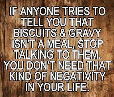 Click image for larger version  Name:Biscuits and Gravy.jpg Views:33 Size:76.4 KB ID:56427