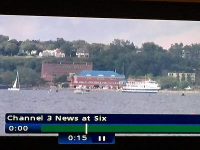 CBS NEWS REAL MOUNTIE.jpg