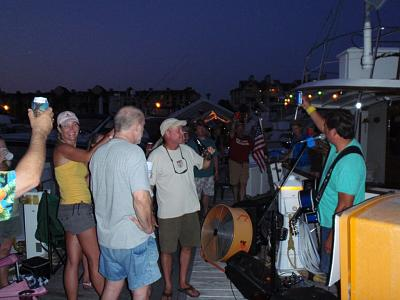 Click image for larger version  Name:hurricane stay-away party 2010 115.jpg Views:144 Size:159.6 KB ID:5664