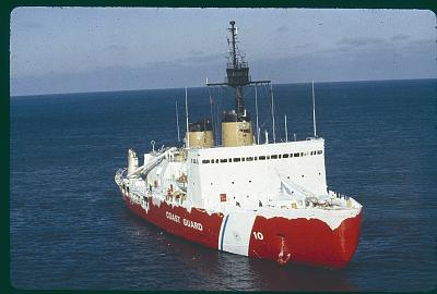 Click image for larger version  Name:Polar Star.jpg Views:163 Size:118.7 KB ID:56704